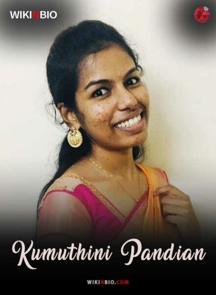 Kumuthini Pandian super singer 8 contestant wiki age songs parents biography photos videos