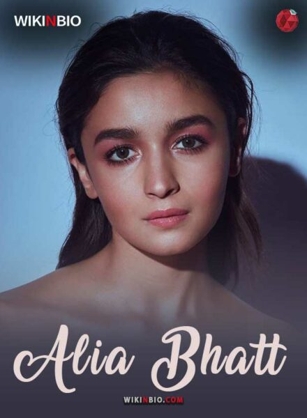 Alia Bhatt Age Height Mother Husband Movies Birthday Net worth Marriage Family Boyfriends Wiki Photos Videos and More