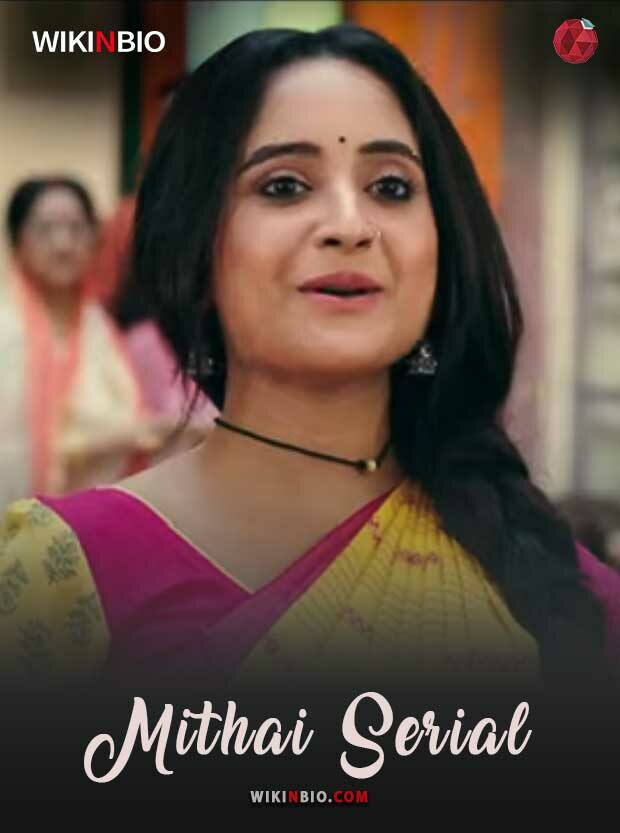 Mithai Bengali Serial Wiki Cast Actors Timings Full Review Episodes Video