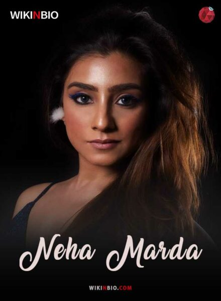 Neha Marda Actress Age Husband Kids Serials Movies Photos
