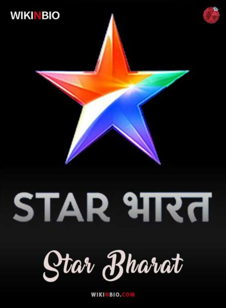 star bharat hindi tv serials movies shows schedule cost channel numbers history