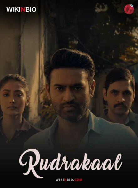 Rudrakaal star plus tv serial cast wiki actors story release date episodes videos