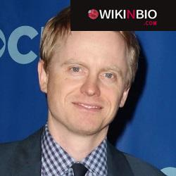 David Hornsby age