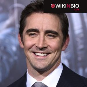 Lee Pace age