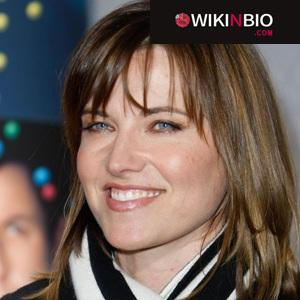 Lucy Lawless age