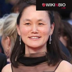 Soon-Yi Previn age