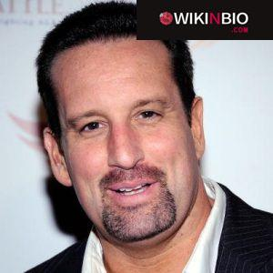 Tommy Dreamer age
