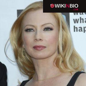 Traci Lords age