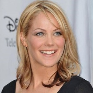 Andrea Anders age