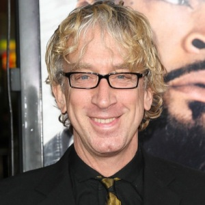 Andy Dick age