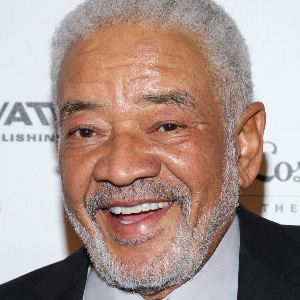 Bill Withers age