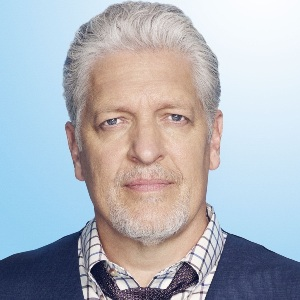 Clancy Brown age