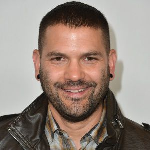 Guillermo Diaz age