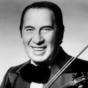 Henny Youngman age