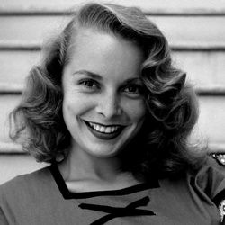 Janet Leigh age