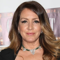 Joely Fisher age