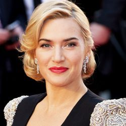 Kate Winslet age