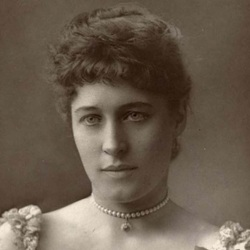 Lillie Langtry age