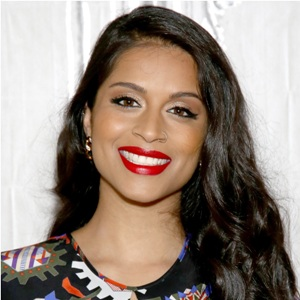 Lilly Singh age