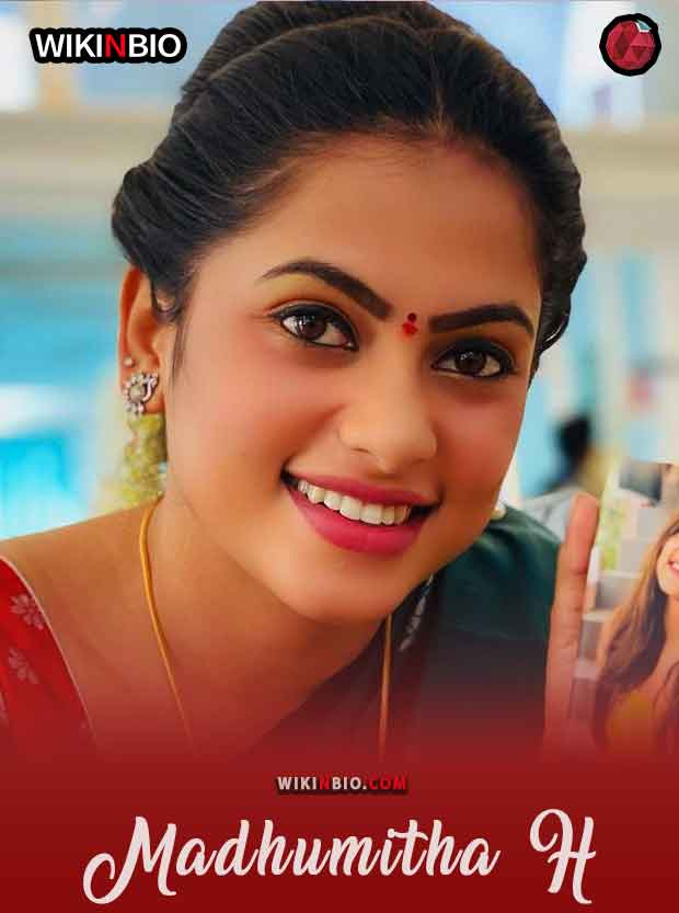 madhumitha-h-age-height-body-family-serials-movies-instagram-wiki-biography-photos-videos