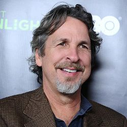 Peter Farrelly age