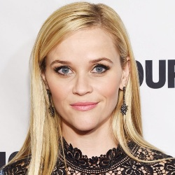 Reese Witherspoon age