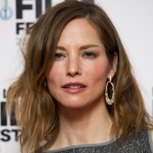 Sienna Guillory age
