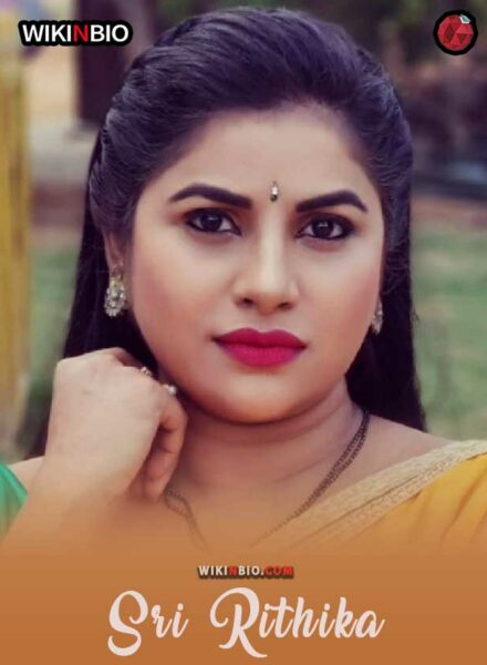 sri-rithika-age-serials-instagram-husband-family-wiki-biography-photos-videos