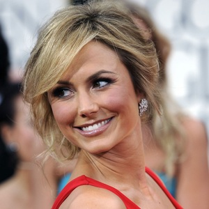 Stacy Keibler age