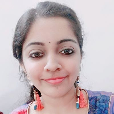 Suchithra age