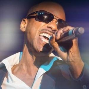 Tevin Campbell age