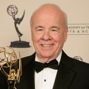 Tim Conway age