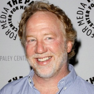 Timothy Busfield age