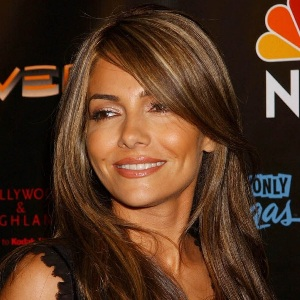 Vanessa Marcil Age, Height, Weight, Body, Wife or Husband ...