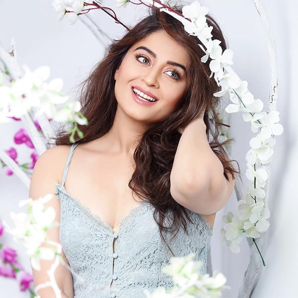 Mahhi Vij Age, Height, Weight, Body, Wife or Husband, Caste, Religion, Net  Worth, Assets, Salary, Family, Affairs, Wiki, Biography, Movies, Shows,  Photos, Videos and More