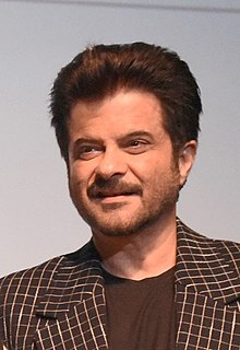 Anil Kapoor Movies Films List Date Wise Hit Flop