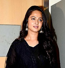 Anushka Shetty Movies Films List Date Wise Hit Flop