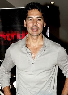 Dino Morea Movies Films List Date Wise Hit Flop