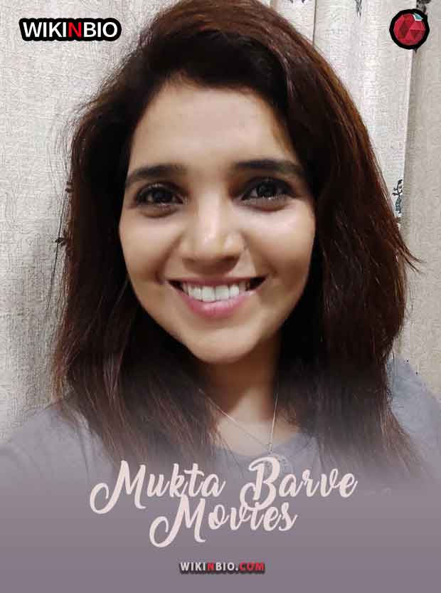 Mukta Barve movies list Year Wise Film List old and new movies Serials list