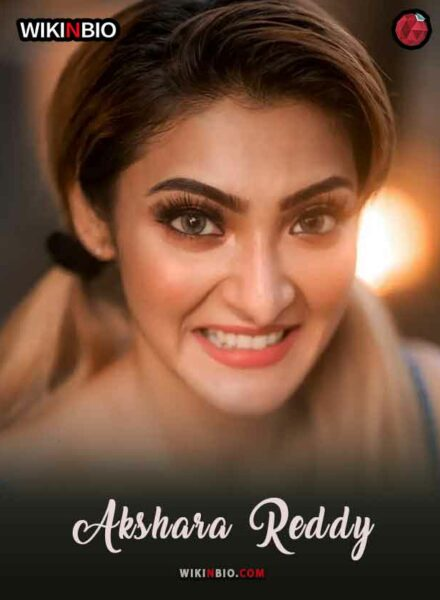 Akshara Reddy age height songs bigg boss 5 parents husband family movies weight body photos wiki videos biography